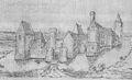 Château d'Havré (fin XVIème).jpg