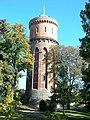 Château d'eau (avenue Raymond Poincaré) (Colmar).jpg
