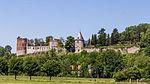 Château de Hierges-9501.jpg