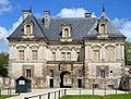 Château de Tanlay DSC 0200 cropped.jpg