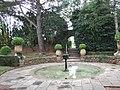 Château de la Napoule jardins 02.jpg