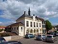 Chézy-sur-Marne-FR-02-A-06.jpg