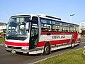 Chūō bus S200F 2681.JPG