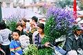 Chợ hoa tết 2.jpg