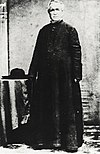 Father Honoré Laval