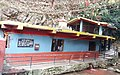 Chabdibarahi Temple1.jpg