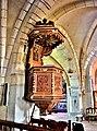 Chaire de l'église.de Chaux-Neuve.jpg