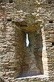 Chalucet - 2015-08-20 - IMG-0547.jpg
