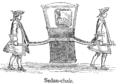 Chambers 1908 Sedan Chair.png
