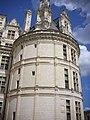 Chambord - château, cour (26).jpg
