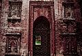 Chamchika Mosque, Chapainawabganj (3599574199).jpg