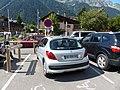 Chamonix panneaux B6a1 M6h.jpg