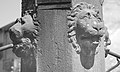 Champeix fontaine lion 0707.jpg