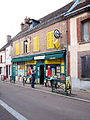 Champignelles-FR-89-commerce-27.jpg