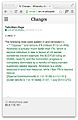 Changes - Wikipedia, the free encyclopedia-3-2.jpg
