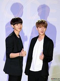 Exo-SC Sub-unit of Exo