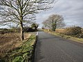 Chapel Road - geograph.org.uk - 1671432.jpg