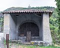 Chapelle Saint-Grat.jpg