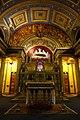 Chapelle Saint-Vincent-de-Paul @ Paris (31471415614).jpg