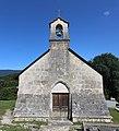 Chapelle Sts Antoine Maurice Luthézieu Belmont Luthézieu 13.jpg