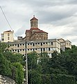 Chapelle de l'hôpital Sainte-Marie de Privas.JPG