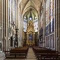 Chapelle de la Vierge, Cathédrale Notre-Dame de Rouen-8548.jpg