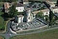 Charente-Maritime Sousmoulins l'Eglise.jpg
