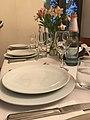 Charentsi 28 Restaurant (Yerevan) - 5.JPG