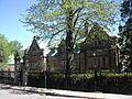 Charles A. Smart House, Westmount 22.jpg