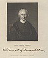 Charles Carroll of Carrollton MET DP837781.jpg