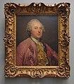 Charles Claude de Flahaut (1730–1809), Comte d'Angiviller MET 66.28.1 1.jpg