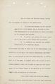 Charles Comiskey Affidavit, 01-14-1915, page 5.tif