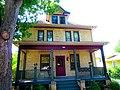 Charles Durkopp House - panoramio.jpg