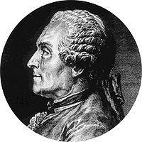 Charles Marie de La Condamine 1701-1774.jpg