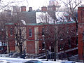 Charles Meredith House, Montreal 02.jpg