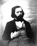 Charles Ribeyrolles