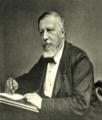 Charles T. Beke.png