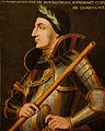 Charles le Téméraire Dijon.jpg