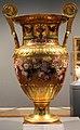 Charles percier (dis.), vaso londonderry dipinto da gilbert drouet e christophe-f. caron, sévres 1813.jpg
