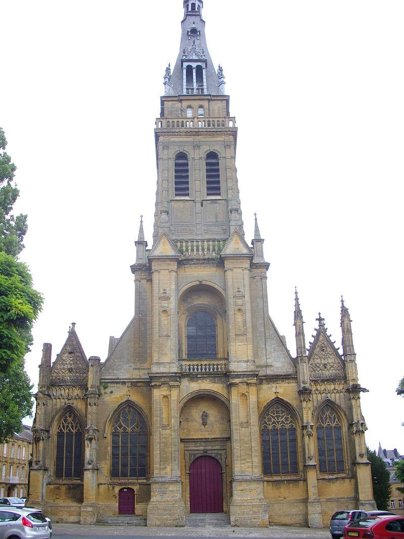 Charleville-Mézières - basilique Notre-Dame-d'Espérance (01).JPG