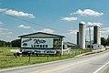 Charm, Ohio Farm.jpg
