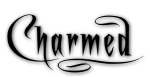 Charmed logo.svg