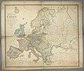 Charte von Europa in 4 Blaettern.jpg