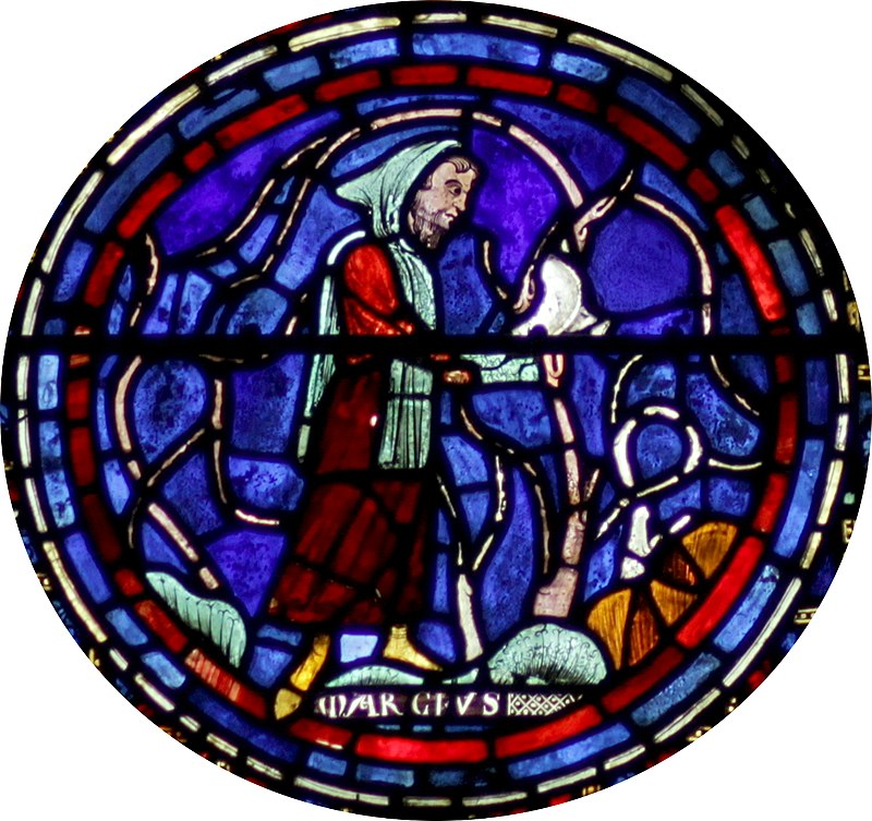 Chartres-028-g - 3 Mars.jpg