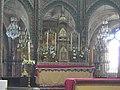 Chartres - église Saint-Aignan, intérieur (12).jpg