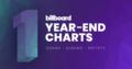 Charts-ye-share-fb.webp