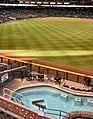 Chase Field.jpg