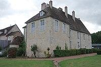 Chateau-Varzy-021.jpg