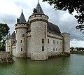 Chateau Sully sur Loire5.jpg