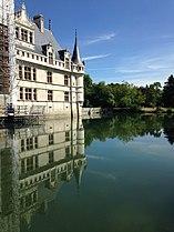 Chateau d'Azay-le-Rideau Marcok 3 sept 2016 f - 10.jpg
